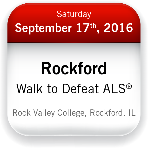 Walk 2016 Landing The Als Association