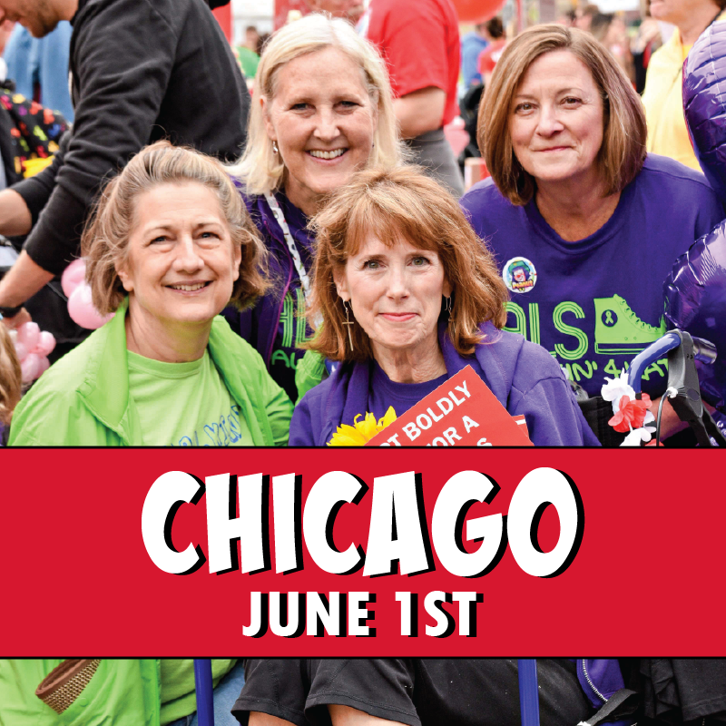 2019 WTD Chicago Walk ButtonUPDATE.png