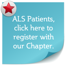 Patient Registration blue button Jan_2014