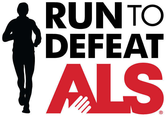 Run to Defeat ALS - The ALS Association Greater Chicago Chapter