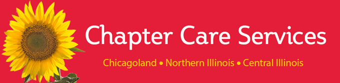 Chapter Care Services banner Jan_2014