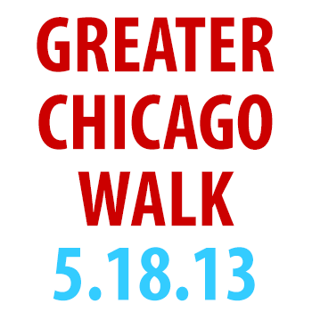 Chicago Walk button walk_chi_homepage