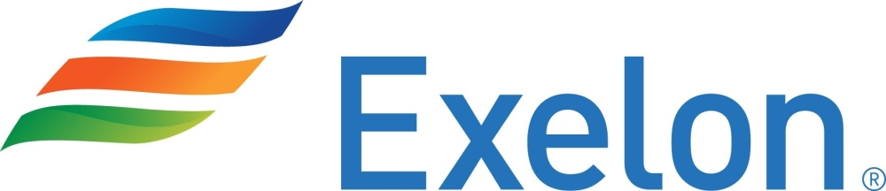 Exelon logo large.jpg