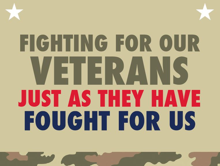 Fighting-For-Our-Veterans