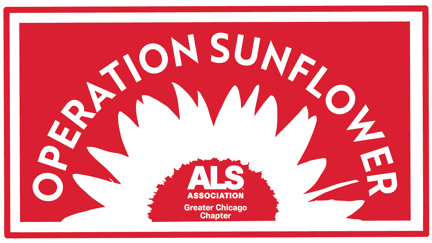 Operation Sunflower Logo with Chapter Name.png