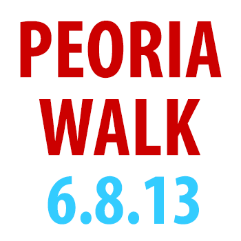 Peoria Walk button walk_chi_homepage