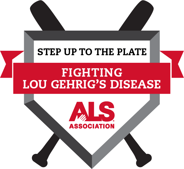 Step Up to the Plate logo