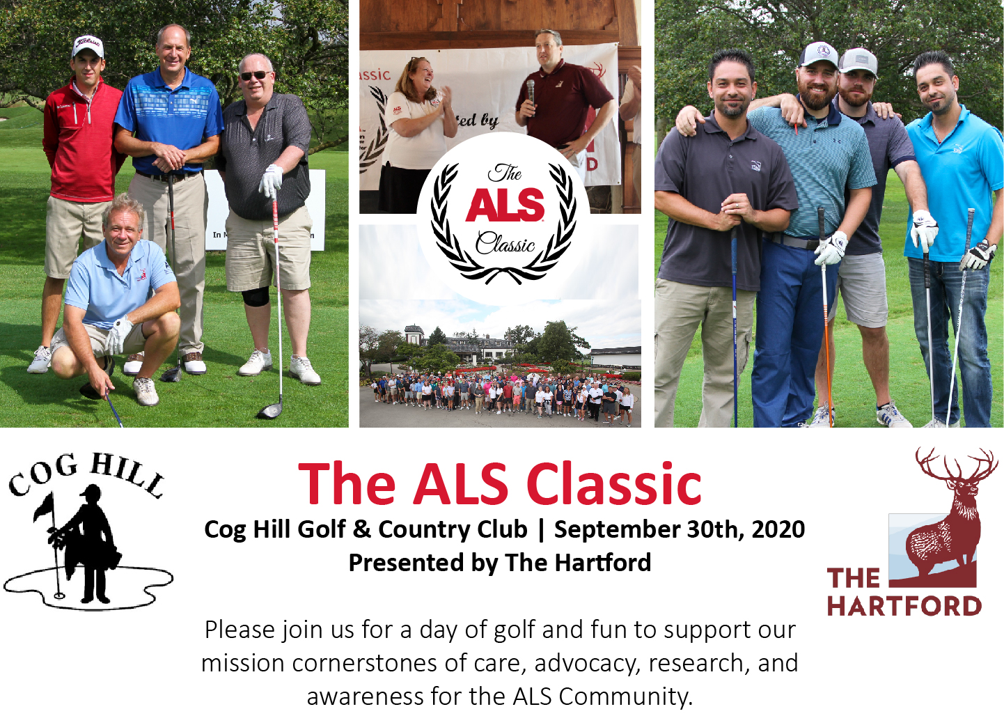 The ALS Classic 2020_Sept 30.png